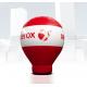 Piepūšams balons ALFA Nr.5/1 a1 - augstums - 2m