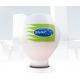 Piepūšams balons ALFA Nr.5/1 d1 - augstums - 5m