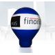 Piepūšams balons ALFA Nr.5/1 f1 - augstums - 10m