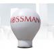 Piepūšams balons GAMMA Nr.5/3 h1 - augstums - 10 m
