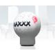 Piepūšams balons GAMMA Nr.5/3 g1 - augstums - 8 m