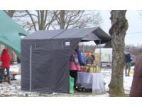Komercio teltis