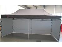 Komercio telts, Cits bārs