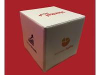Komercio reklāmas kubi, Henkel