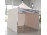 Komercio teltis, Agritrade R