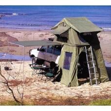 Telts uz auto jumta RT 01 Nr.6/1